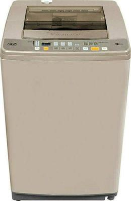 Aquajam AQW-DQW90ZT Waschmaschine