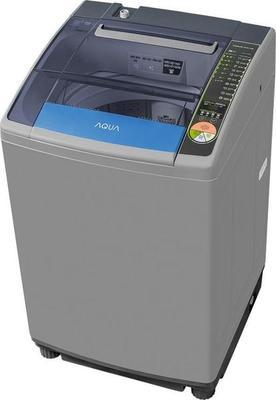 Aquajam AQW-F125ZT Waschmaschine