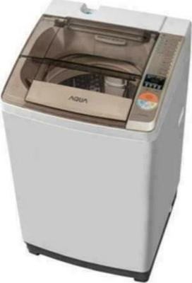 Aquajam AQW-F700Z1T Waschmaschine