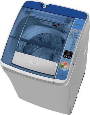 Aquajam AQW-F800Z2T Waschmaschine