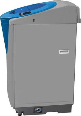 Aquajam AQW-F850GT Waschmaschine