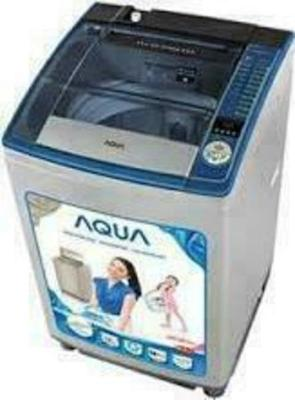 Aquajam AQW-U125ZT Waschmaschine