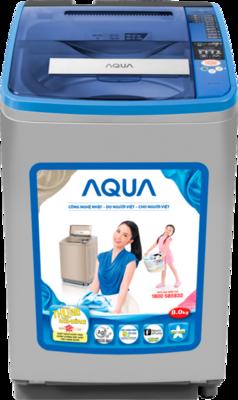 Aquajam AQW-U800AT