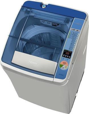 Aquajam AQW-U800Z2T Waschmaschine