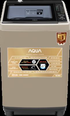 Aquajam AQW-UW105AT