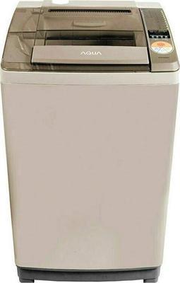 Aquajam AQW-QW90ZT Waschmaschine