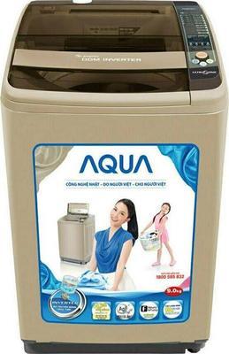 Aquajam AQW-DQ900ZT