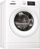 Whirlpool FWSD61253WEU