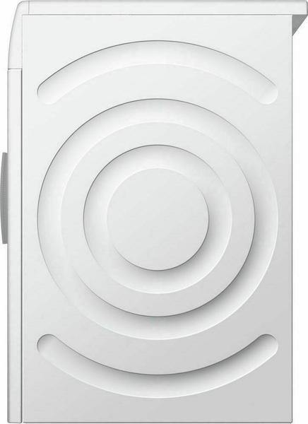 Bosch WAN28121 Washer