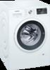 Siemens WM14N121 Washer