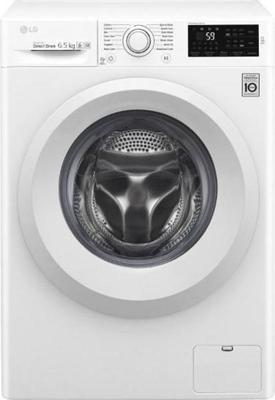 LG F0J5WN3W Waschmaschine
