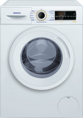 Constructa CWF14N21 Waschmaschine