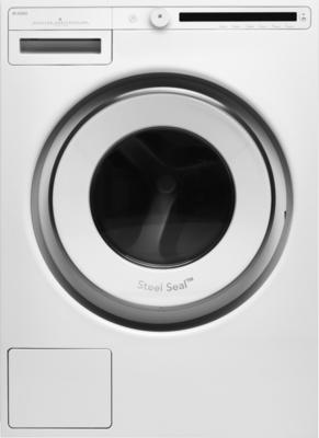 Asko W2086C Washer
