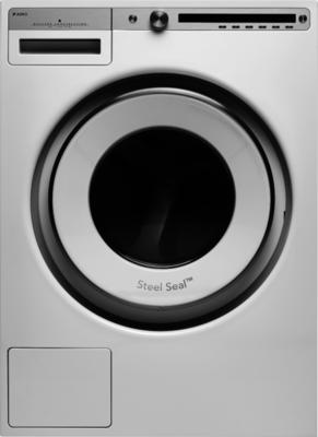 Asko W4114C Washer