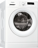 Whirlpool FWSF61253W washer