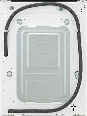 LG F4J6VY1W Machine à laver