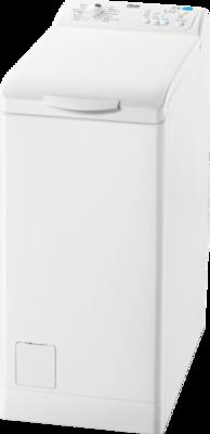 Faure FWQ-6412 Waschmaschine