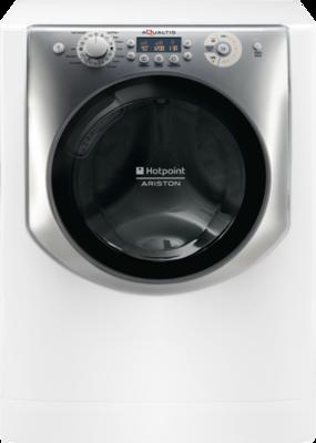 Hotpoint AQ83F29FR Washer