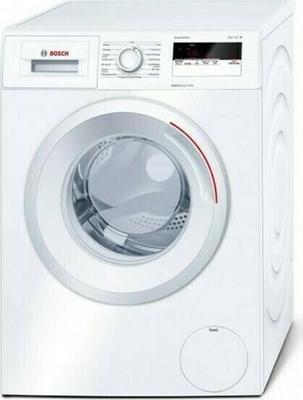 Bosch WAN24130FF Waschmaschine