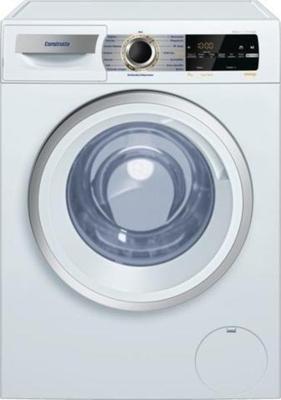 Constructa CWF14W41 Waschmaschine