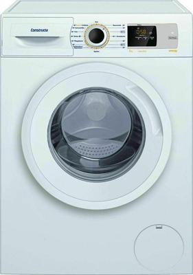 Constructa CWF14N00 Waschmaschine