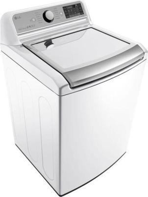 LG WT7500CW Waschmaschine