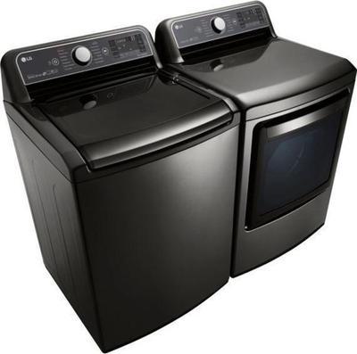 LG WT7600HKA Waschmaschine