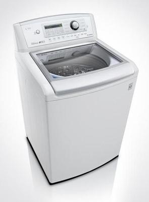 LG WT5270CW Washer