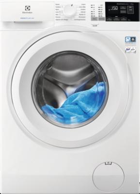 Electrolux EW6F492Y Waschmaschine