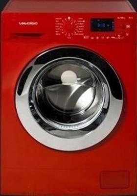 Sangiorgio FC714IR Waschmaschine