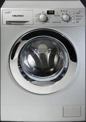 Sangiorgio FC714IS Waschmaschine