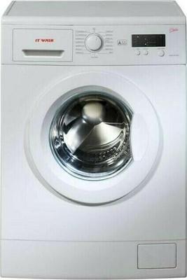 ITWash G510 Waschmaschine