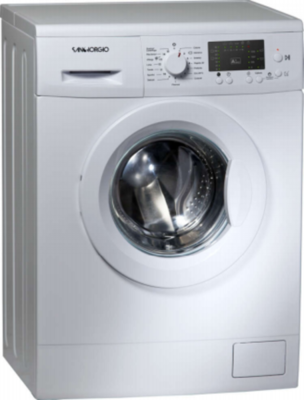 Sangiorgio F710L Waschmaschine