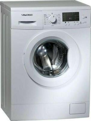 Sangiorgio F510L Waschmaschine