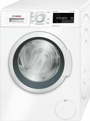 Bosch WAT283T8SN Waschmaschine