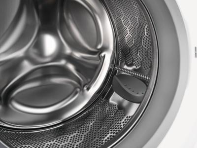 Electrolux EW6F6248G5 Waschmaschine