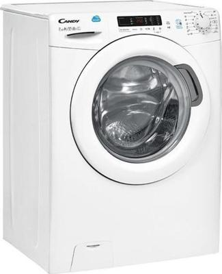 Candy CS4 1272D3/1-S Washer