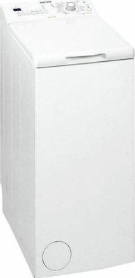 Ignis IGT 6100 IT Waschmaschine