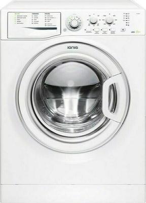 Ignis IG 6100 IT Waschmaschine