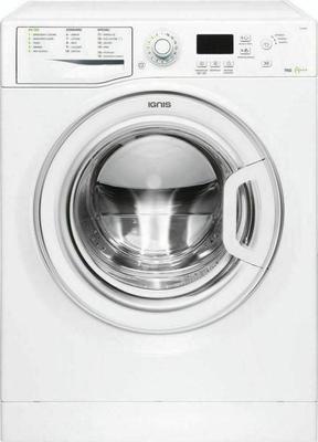 Ignis IG 7200 IT Waschmaschine