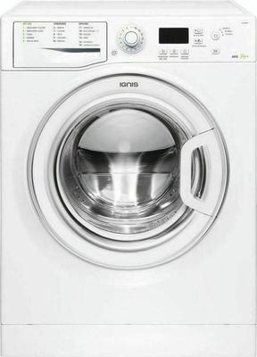 Ignis IGS 6200 IT Waschmaschine
