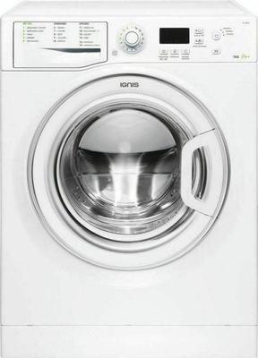 Ignis IGS 7200 IT Waschmaschine