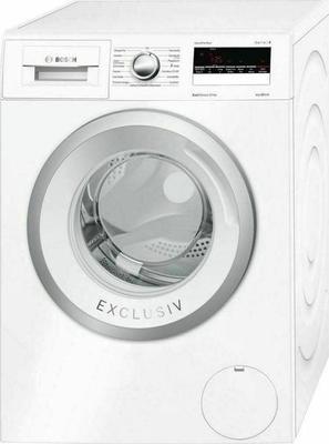 Bosch WAN28190 Waschmaschine
