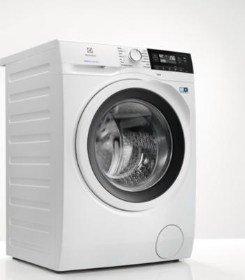 Electrolux EW6F328WC Waschmaschine