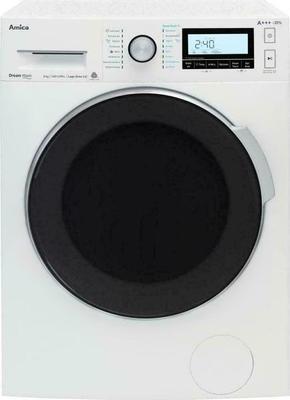 Amica WA484111W Waschmaschine