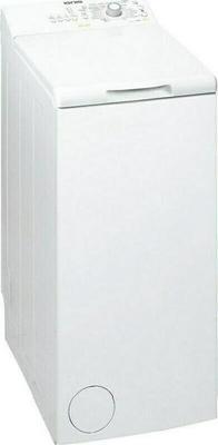 Ignis IGT 5100 IT Waschmaschine