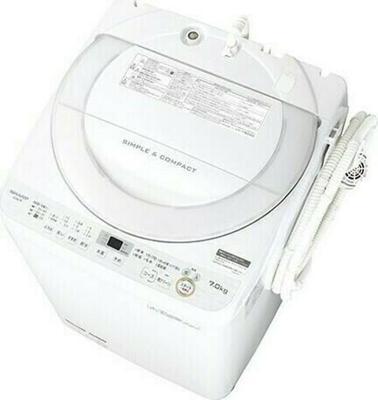Sharp ES-GE7B Waschmaschine