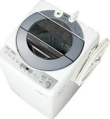 Sharp ES-GV8B Waschmaschine