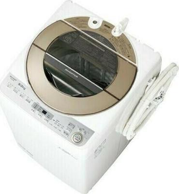 Sharp ES-GV9B Waschmaschine