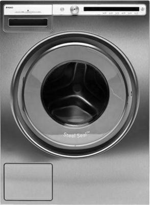 Asko W4086C Washer
